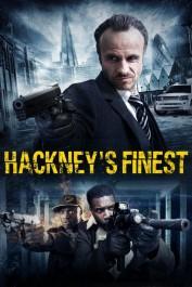 Hackney's Finest