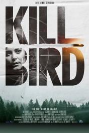 Killbird
