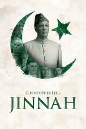 Jinnah