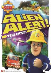 Fireman Sam: Alien Alert!