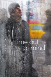 Time Out of Mind