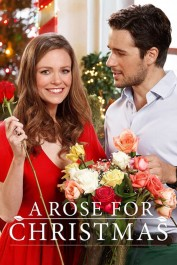 A Rose for Christmas