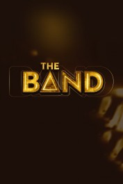 The Band