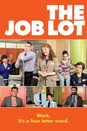 The Job Lot