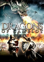 Dragons of Camelot