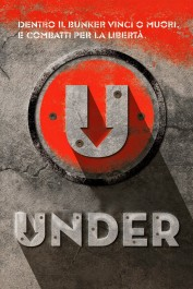 Under - The Series