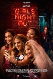 Girls Night Out