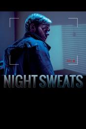 Night Sweats